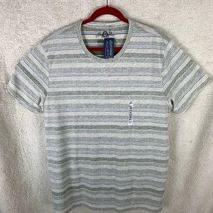 🔥NWT American Rag Men's Short Sleeve T-Shirt